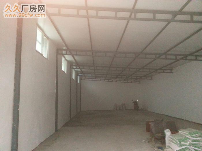 长安区滦镇新建厂房出租-图(4)