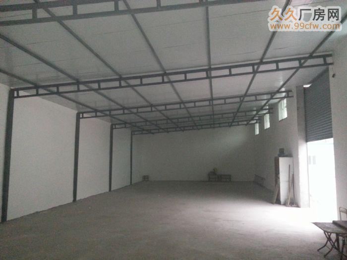 长安区滦镇新建厂房出租-图(6)
