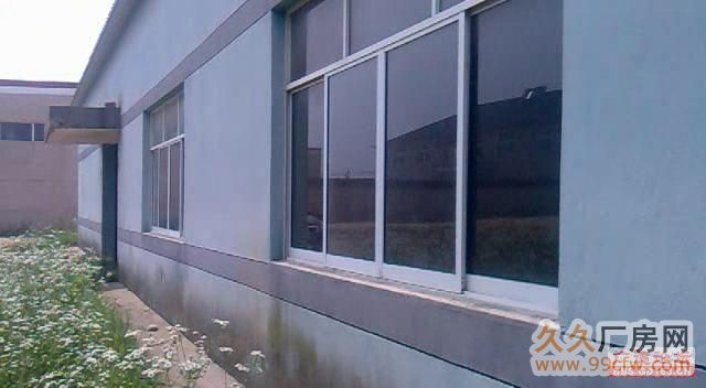 厂房出租−−−&minu-图(1)