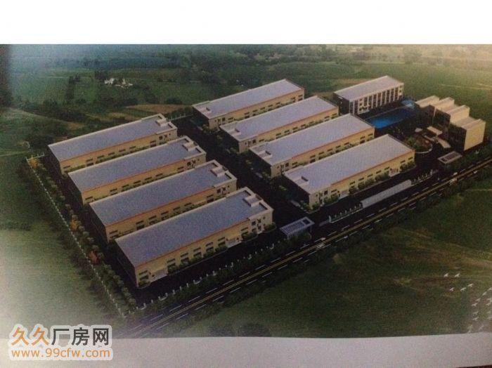 1,a栋厂房,办公楼厂房一体,厂房面积1260平方,层高11米(可做为两层用