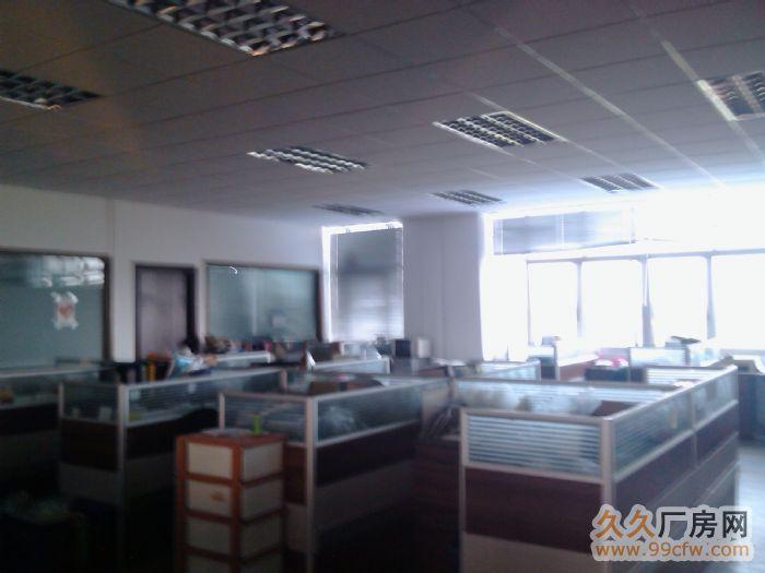 番禺工业园电梯厂房出租-图(2)