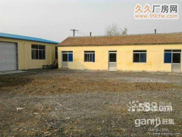 新建厂房,交通方便,水电齐全,价格面议-图(2)