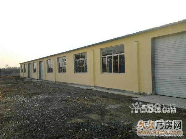新建厂房,交通方便,水电齐全,价格面议-图(3)
