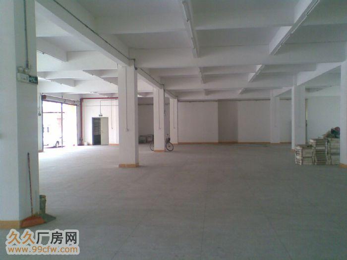 番禺(工业园)电梯厂房出租-图(2)