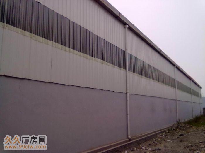 湖北十堰丹江口市右岸新城工业园有大型仓库对外招租-图(3)