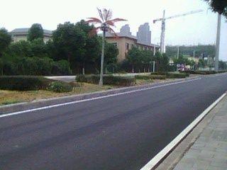 武汉沌口开发区海天汽配城700M2厂房-图(4)