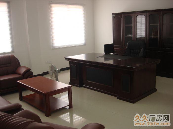 安庆大观区独门大院3500㎡厂房寻租或合作开发-图(5)