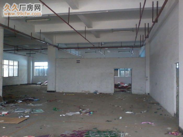 700平方一楼原机械设备厂出租,办公水电齐全-图(2)
