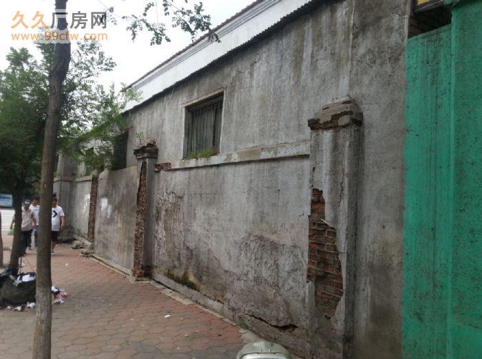 铁东区位置极佳的厂房出租-图(2)