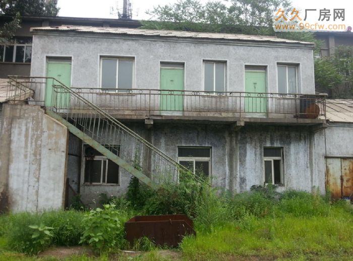 铁东区位置极佳的厂房出租-图(5)