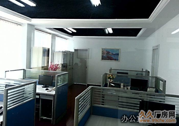南京市区厂房低价出租-图(2)