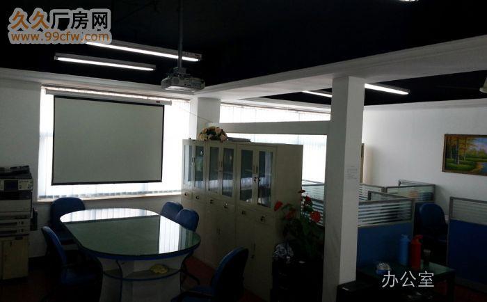 南京市区厂房低价出租-图(3)