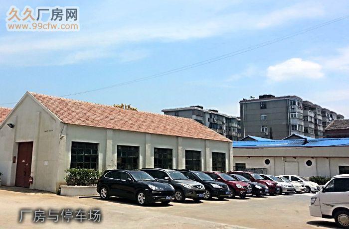 南京市区厂房低价出租-图(4)