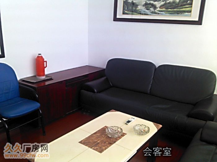 南京市区厂房低价出租-图(6)