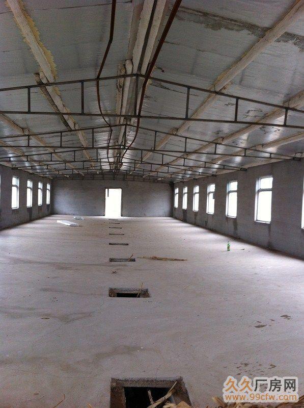 出租出售新建厂房大院养殖场交通便利&-图(6)
