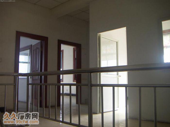 现有广州市花都区花东镇全新标准厂房-图(3)
