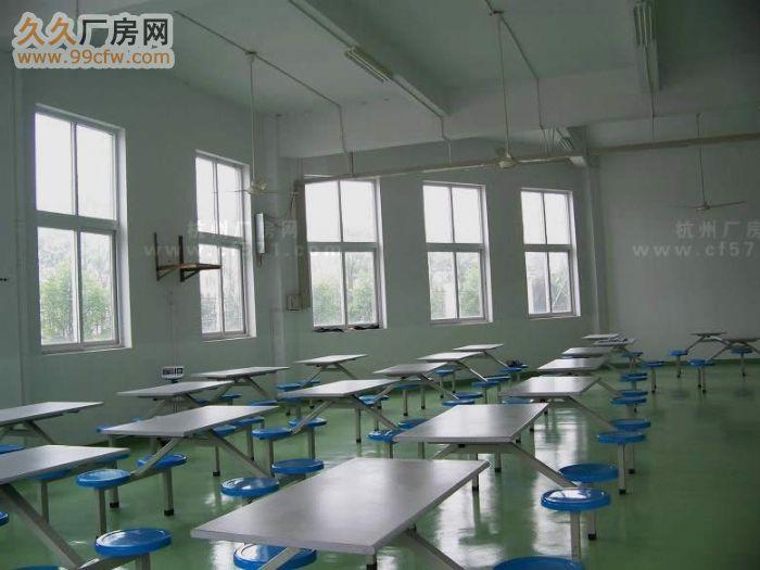 现有广州市花都区花东镇全新标准厂房-图(4)