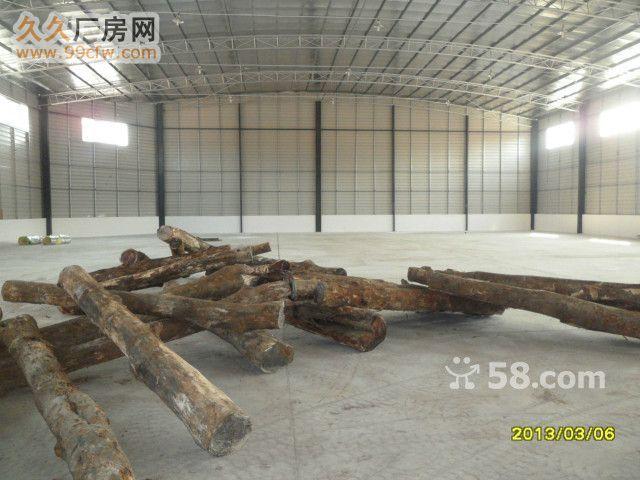 厂房招租增城永和新塘仙村石滩中新朱村等地-图(1)