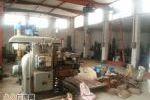 龚家湾黄峪乡厂房设备出售(厂房和设备也可单另出售)