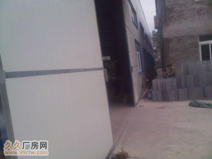 蚌埠市东站厂房出租。-图(3)