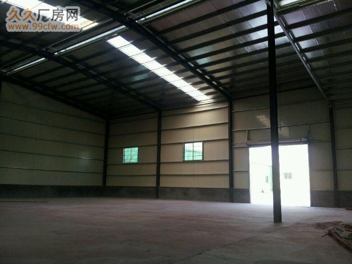 钢结构厂房办公室宿舍2
