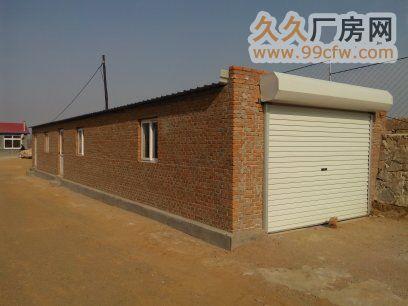 皮口镇果木园村畜牧养殖基地出售-图(3)