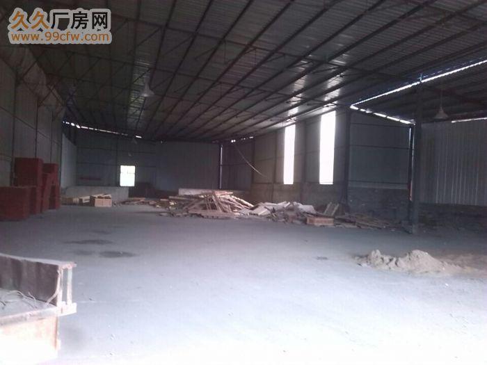 襄阳好厂房、襄阳好仓库-图(3)