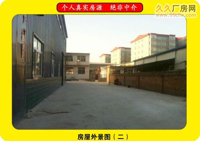 小店1000平米厂房出租-图(3)