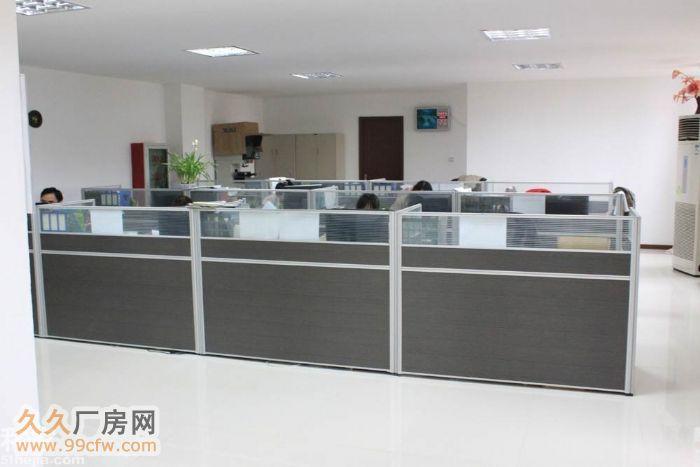 雅瑶镇广花路独立标准出租-图(3)