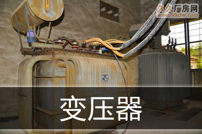 枣庄厂房出租、仓库出租、办公楼出租-图(7)