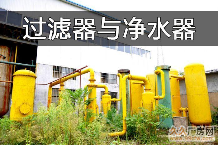 枣庄厂房出租、仓库出租、办公楼出租-图(8)