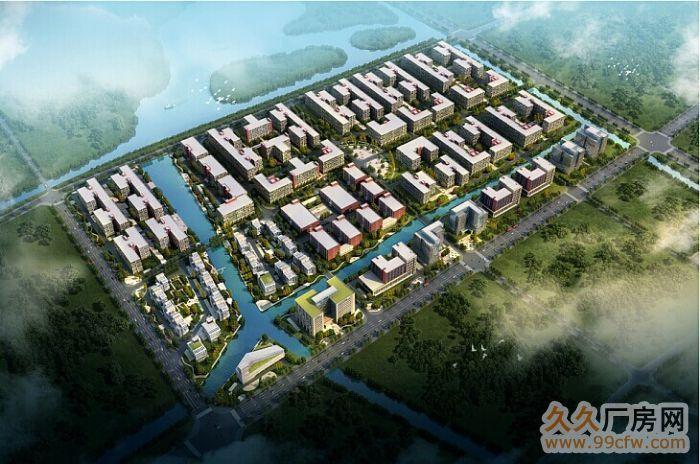 扬州南站设计图