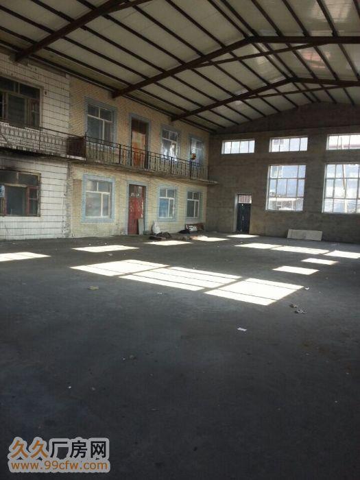 厂房出租,面积1200米-图(3)