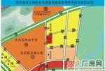 贵州省遵义地区余庆县国有建设用地使用权标的介绍
