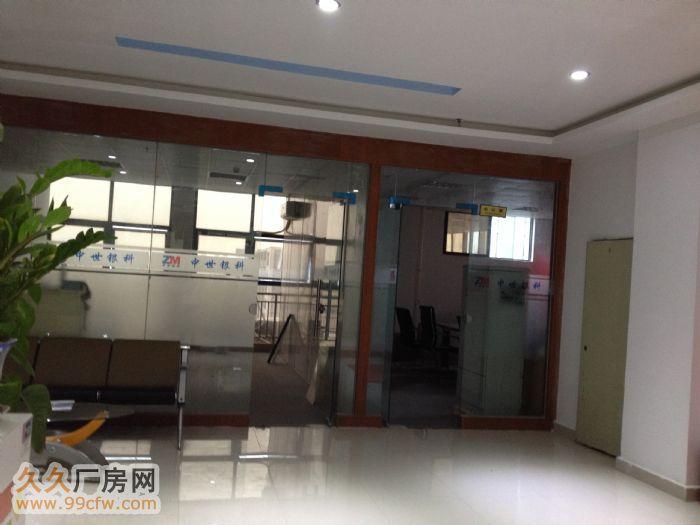 二層辦公樓房室外裝修圖片大全