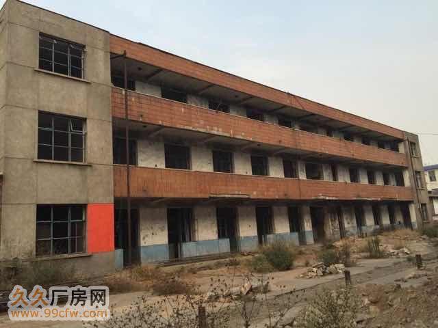 唐山智远科技厂房寻求合作商-图(3)