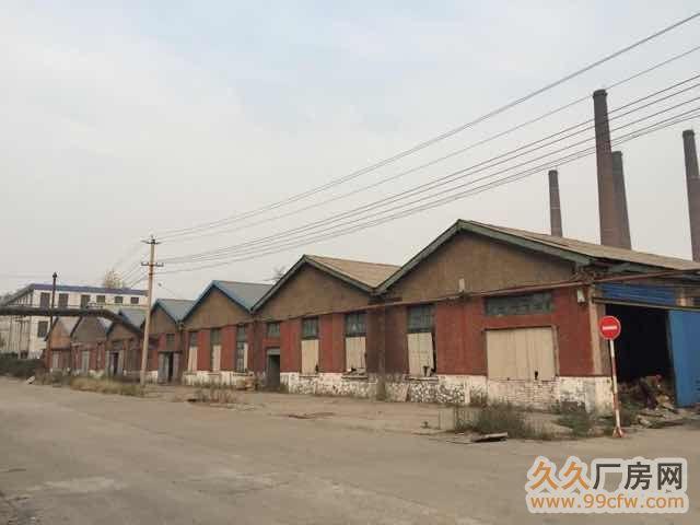 唐山智远科技厂房寻求合作商-图(5)