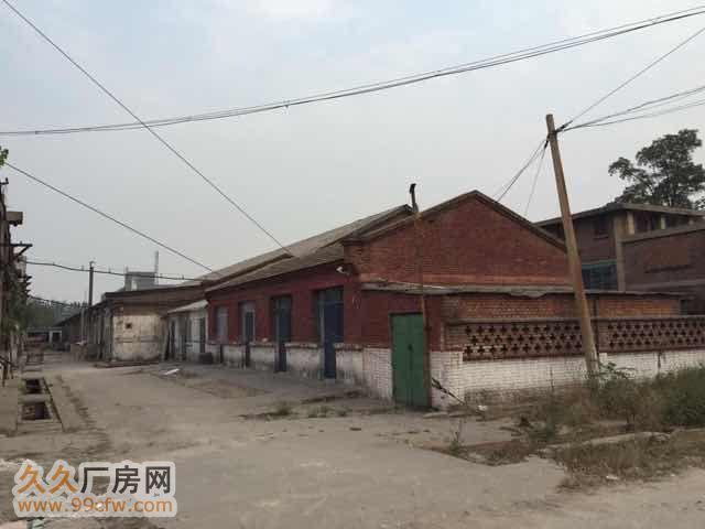 唐山智远科技厂房寻求合作商-图(7)