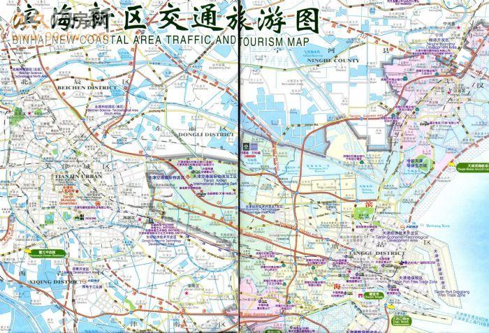 福建大田县地图