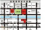 河南省安阳市汤阴县3宗商住用地出让