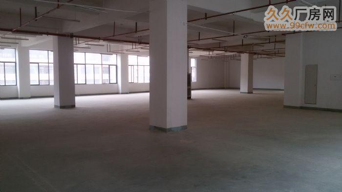 出租新册产业城900−1800平厂房,王家营附近-图(2)