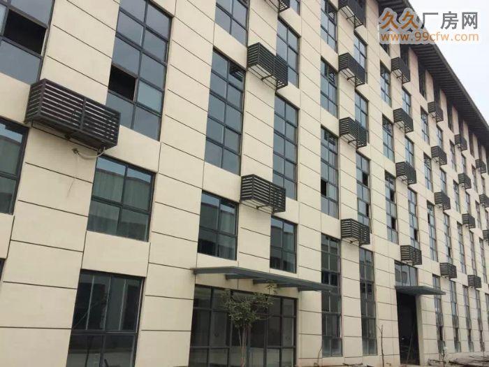 福银高速咸阳北出口200米旺铺出租啦-图(3)