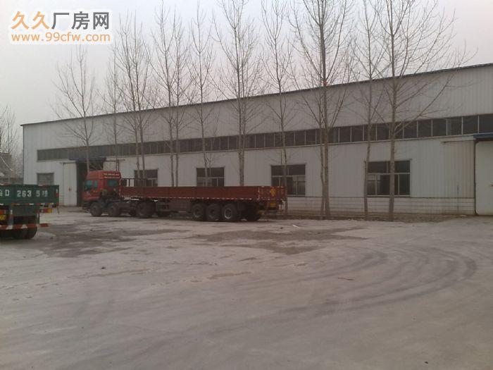 大型工业厂房、场地租、售-图(1)