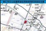 贵州省铜仁市万山区三宗地块出让
