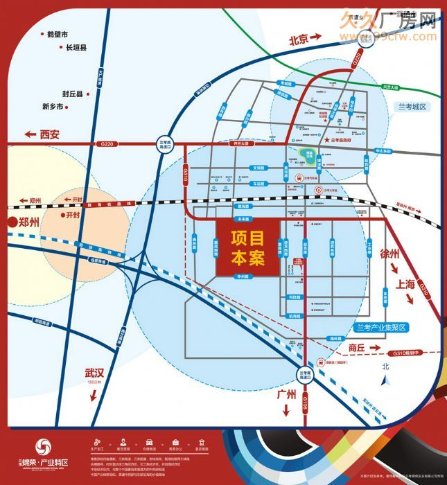 600—2000平米三层框架结构厂房低价出租-图(2)