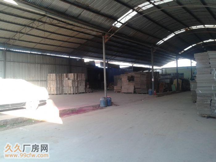 大普吉厂房仓库出租联营-图(5)