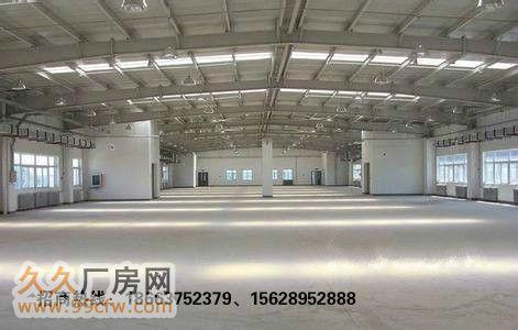 仓库、厂房、办公楼、独栋办公楼(出售)-图(5)