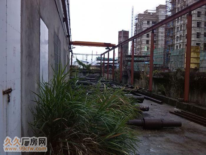 连江经济开发区7800㎡钢结构厂房出租-图(4)