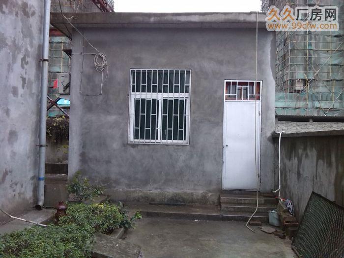 连江经济开发区7800㎡钢结构厂房出租-图(5)
