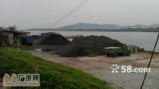 容桂扁窖南堤路有码头出租-图(2)